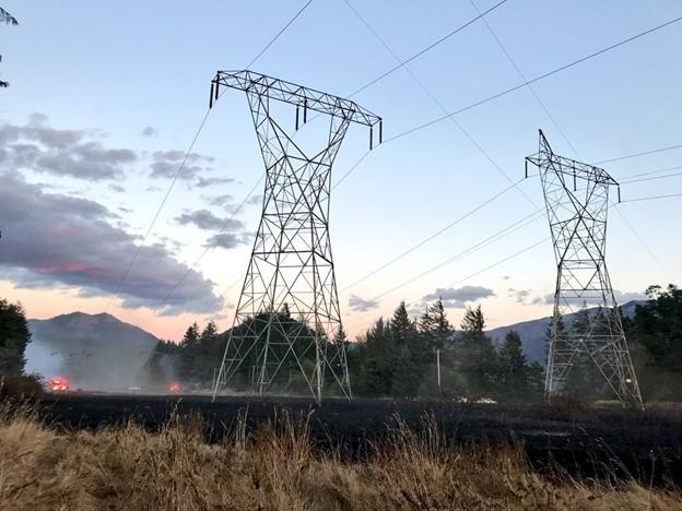 https://edms.energy.gov/Article%20Assets/senbsaebsebdfb.jpg